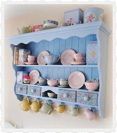 Dresser Top | Flickr - Photo Sharing!