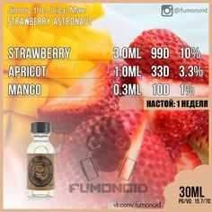 Photo   Get These E-Liquids and more @ http://TeagardinsVapeShop.com or look for Teagardins Vape Shop in google play store today to get all the Newest vape products right on your cell phone.