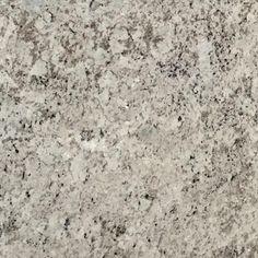 White Galaxy Granite Natural Stone CDK Stone Titanium Granite, Granite Colors, Bbq Area, Granite Stone, Super White, Natural Stones, Granite Suppliers, House Ideas, Photoshop
