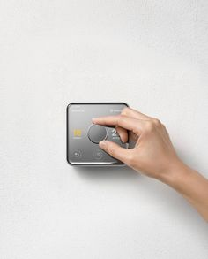 Smart homes offer amazing tools for a better lifestyle at home. Here are 7 top things you can do with a smart home that will enhance the way you live. http://www.finitesolutions.co.uk/7-cool-things-you-can-do-smart-home/