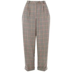 Pantalones Fashion De Y Imágenes 225 Pockets Mejores Details I8RqFFtw