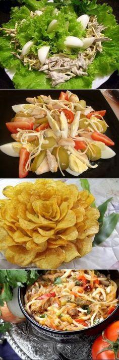Ветчина кукуруза сыр яйца ананасы