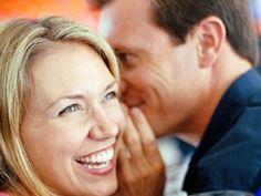 Lajme të mira për meshkujt që kanë humor. Një studim i fundit ka dalë në përfundimin se meshkujt që bëjnë për të qeshur femrat janë më tërheqës.  http://www.top-channel.tv/artikull.php?id=261193