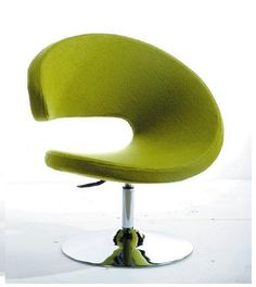 go green office furniture the lounge chair by modrest is stylish and modern everyone will be lounging around upholstered in olive green fabric adjustable height made from wool 83 best go green office images on pinterest desk