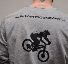 downhiller - stencil Stencil, Graphic Sweatshirt, T Shirts For Women, Sweatshirts, Sweaters, Tops, Fashion, Moda, Fashion Styles