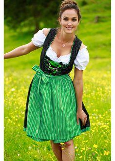 https://www.bonprix.de/produkt/dirndl-mit-bluse-und-schuerze-schwarz-gruen-919313/