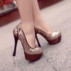 #shoes #sandals #high heels #boots #looks #fashion #cute #girls #shirt #skirt #style #pretty #beautiful #red #black #love #want #sweather #clock #tank tops #hair #ballet #belt #accessories #love #couple #wedding #bride #wedding night #i do #forever #life #cute #fashion #cake #bridesmaids #shoes #dresses #Gorgeous wedding #ring  #hope #beautiful # pretty #moments #happy