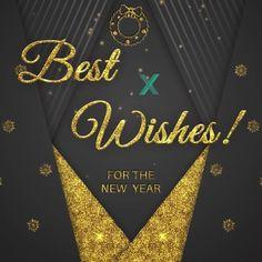 😍 Digital #Christmas_greetings 🎄 for #Social_Media (#Pinterest, #YouTube, #Instagram, #Facebook - #Facebook_Cover_Video, #TikTok, #vk, #ok, #weibo, #LinkedIn, #Google ...), #Website, #whatsapp etc . | #handmade, creative #video #Christmas, #xmas, #Christmas_Greetings, #Christmas_Greeting_Card, #digital_Christmas_Greetings, #Christmas_Video_Greetings, #Christmas_Video, #whatsapp_christmas_greetings,  #xmas_greeting_card Social Media Video, Creative Video, Facebook, Christmas Greetings, Videos, Greeting Card, Youtube, Xmas, Website