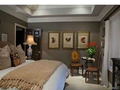 Beautiful Small Bedroom 12X10  Bedroom Ideas  Pinterest Fascinating 12X10 Bedroom Design Design Decoration