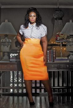OMG!!! THIS SKIRT IS TOO MUCH!!!!