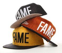 FLAT BILLED HATS ABSOLUTE NO-NOS! f99c14ba98a