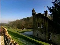 I Own Britains Best Home - The Yorkshire Castle