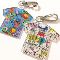 Aika k ( Shrink Paper, Shrink Art, Cute Crafts, Diy And Crafts, Diy Shrink Plastic Jewelry, Diy Keychain, Keychains, Shrinky Dinks, Plastic Sheets