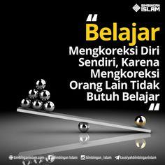 Ispirational Quotes, Quotes Lucu, Cinta Quotes, Spirit Quotes, Mood Quotes, Life Quotes, Islamic Love Quotes, Islamic Inspirational Quotes, Muslim Quotes