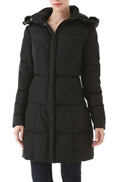 Good quality! Keep warm in the cold weather.#Please check the size table carefully on the showcase picture before you buying.#Fast shipping.Fedex/DHL Internationa...