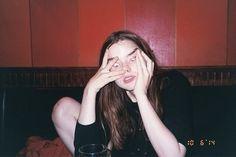 #alimichael #model #beauty #weird