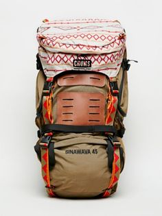 ee88a844107d5a 11 Best Backpacks images | Cool backpacks, Backpack bags, Laptop
