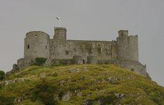 10 of UK's Greatest UNESCO World Heritage Sites
