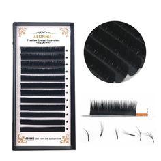 2854ee91e Buy Eyelashes Online - Buy Magic Eyelash at best price from Narvay.com.  Check
