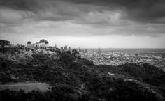 Daily Tips   Simple Tips to improve your Black And White Photos