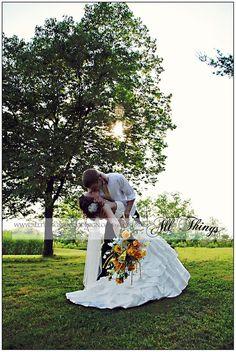 Wedding wedding wedding!!