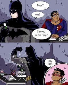 36 Best 35 Epic Batman And Superman Memes That Will Have You