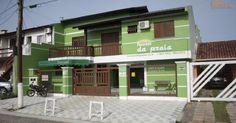 Imobiliária Peniel - Pousada para Venda/Aluguel em Imbé