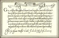 Cancellaresca_von_Vespasiano_Amphiareo,_1554.png (2043×1329)