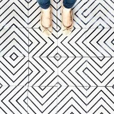Image result for tile white geometric