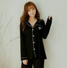 XXL Plus Size Pajamas Pajama Set Pyjama Femme Pijama Feminino Primark Pajamas Pijamas Mujer Women Pyjama Night Suit Sleepwear