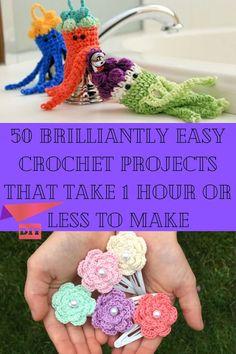 Crochet Fish, Crochet Cross, Crochet Home, Crochet Gifts, Easy Crochet Projects, Diy Sewing Projects, Crochet Ideas, Crochet Patterns, Crochet Appliques