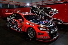 Australian V8 Supercars, Team Wallpaper, Racing Team, Touring, Race Cars, Super Cars, Vehicles, Garage, Wallpapers