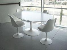 Sedie vecchie ~ Vecchie sedie di legno pitturate di grigio retroscena pinterest