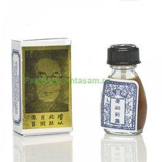 Suifan original    Produsul pentru intarzierea ejacularii Suifan original sau Suifan Chinese Brush, este facut dintr-o combinatie unica de ingrediente naturale. Este destinat pentru a fi folosit de barba...