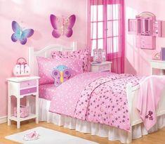 20 idées à faire soi-même pour décorer une chambre d\'enfant sur le ...