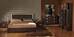 Κρεβατοκάμαρα ANIA http://www.epiplagand.gr/epipla/krevatokamares-ania/