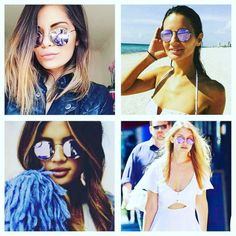 ray ban round sunglasses purple  rayban round metal purple style best sunglasses and fashion blog in one spot. a one stop spot connecting you to the trendiest sunglasses and hottest