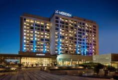 It's our anniversary today. We turned two today! Thank you so much for the love. Glad for being your choice of hotel.  #LMGurgaon