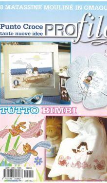 Cross Stitch Magazines, Le Point, Crossstitch, Hobby, Gallery, Crochet, Tricot Crochet, Cross Stitch, Frames