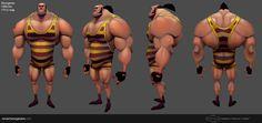 http://jonasgeorgakakis.com/Strongman_beauty.png