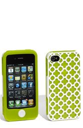 I want an iphone now just so I can get this cool case ;) might have to convert eventually...