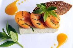 Hotels-live.com - Vente flash réduction 50% pour une parenthèse gastronomique en Alsace http://dld.bz/e6sPd #Weekend #Alsace via Hotels-live.com https://www.facebook.com/Hotelslive/photos/a.176989469001448.40098.125048940862168/1271201302913587/?type=3 #Tumblr #Hotels-live.com