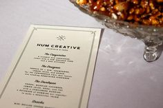 humcreative_launch_10