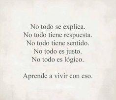 #Frases #Vida #Citas