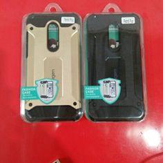 Beli Spigen Iron Remi 5 Plus dari Didit Riadi kudil_kadil - Kab. Bogor hanya di Bukalapak