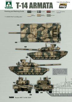 T14 Armata-3