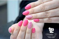 Girls Night Out, Gel Polish, Nails, Beauty, Design, Girls Night In, Finger Nails, Ladies Night, Ongles