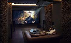 Los #cines en casa 🎦 están de moda, pero no es una moda pasajera  ya que una vez que lo pruebas, no puedes dejar de recomendarlo a todo el mundo. Entérate de como conseguir uno para tu casa en nuestra web