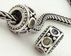 Pandora Charms, Bracelets, Charm, Pandora Collection