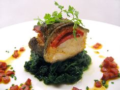 Saltfish Seafood Recipes | Learn more about our Recipe Contests, and Discover how to prepare your Saltfish